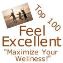 Feel Excellent Top 100